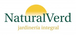 Viveros Don Pedro Logo natural verd